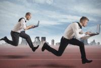 7 Langkah Mudah Meningkatkan Kecepatan Situs Website/Blog Anda