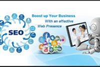 kursus private seo toko online murah