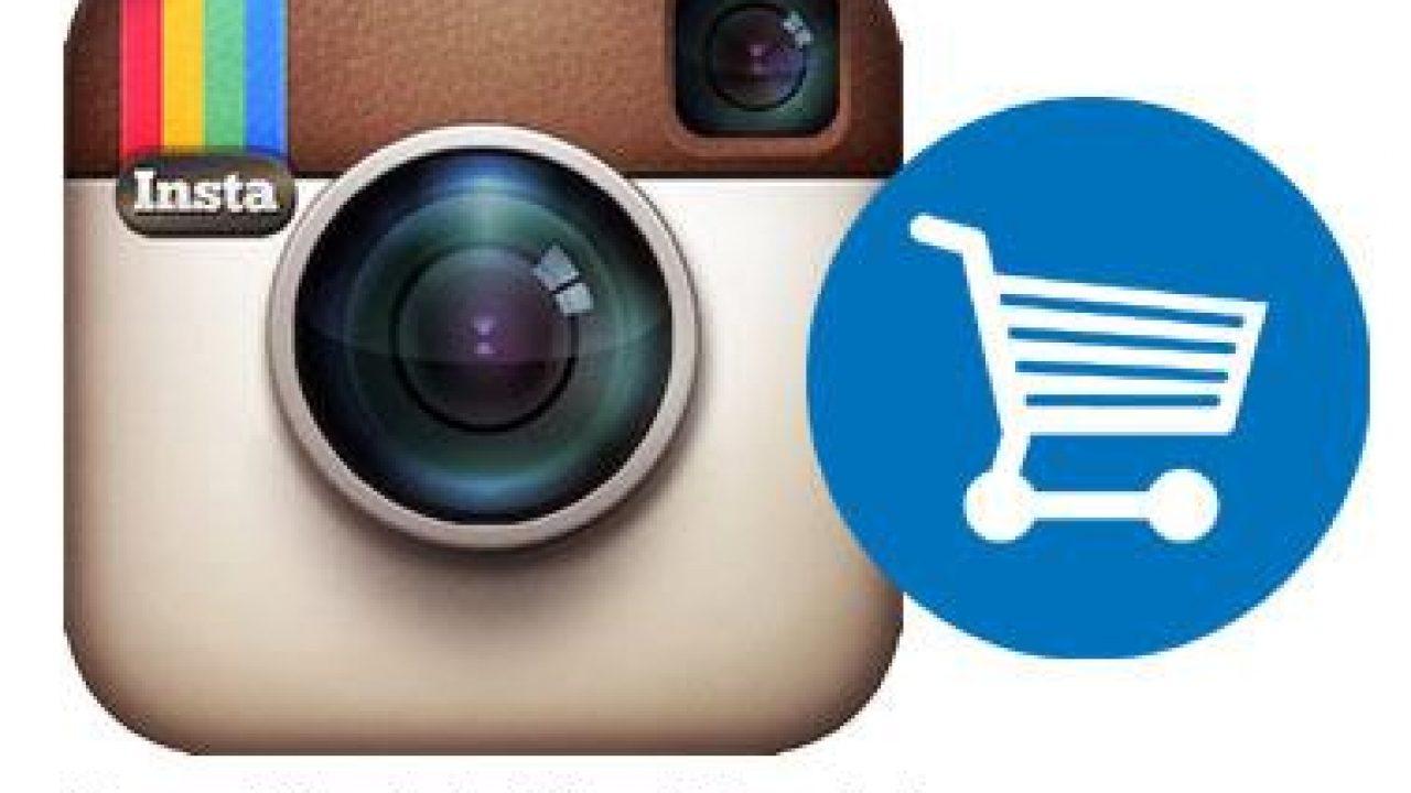 Mudah Riset Produk yang LARIS di instagram