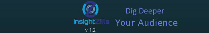Download InsightZilla Versi 1.2