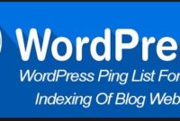wordpress-ping-list-2016-terbaik