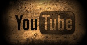 cara monitise youtube dengan mudah