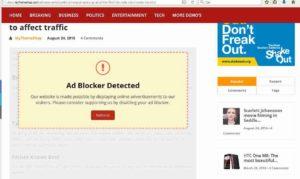 demo-theme-wp-anti-adblock