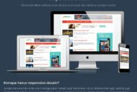 Superfast wordpress theme
