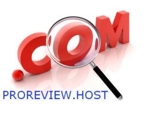 domain-murah-com