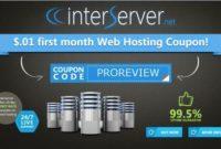 interserver.net diskon murah