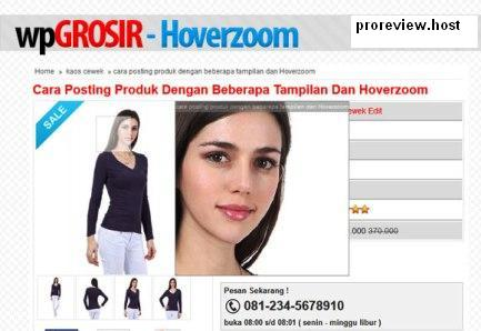 WP Grosir Theme hoverzoom