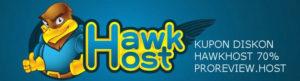 diskon hawkhost 70% 2016 TERBARU