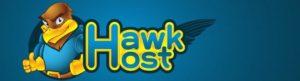 kode diskon hawkhost 2016