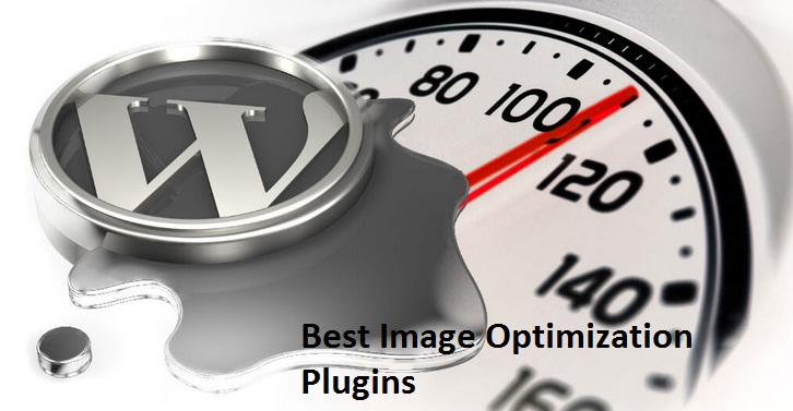 Best Image Optimization Plugins