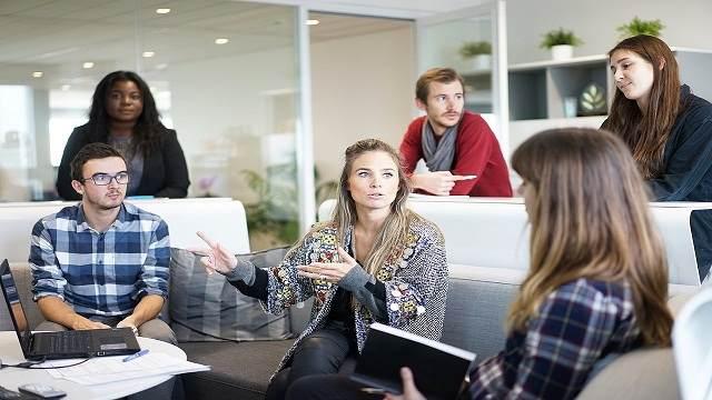 kenapa Memilih Menghasilkan Uang dari Bisnis Affiliasi?