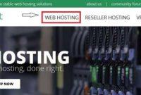 membeli hosting di stablehost dengan diskon 40%