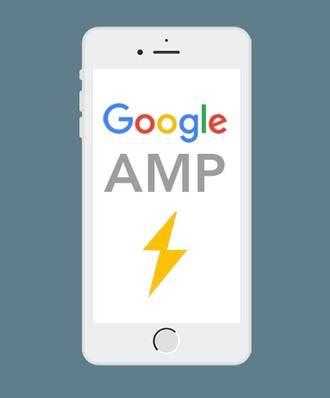 setting amp dengan plugin wordpress