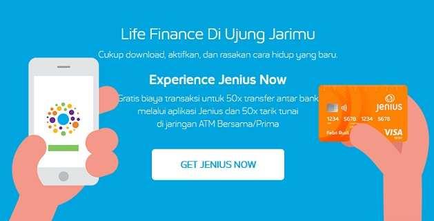 Download Aplikasi jenius-compressed