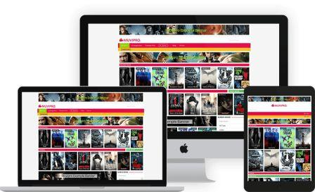 muvipro movie wp themes