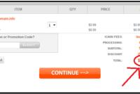 Beli Domain .INFO cuma $1.69 Disini Tempatnya !!