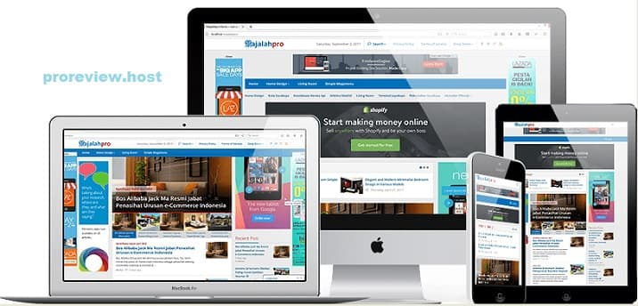majalahpro wordpress theme diskon kentooz