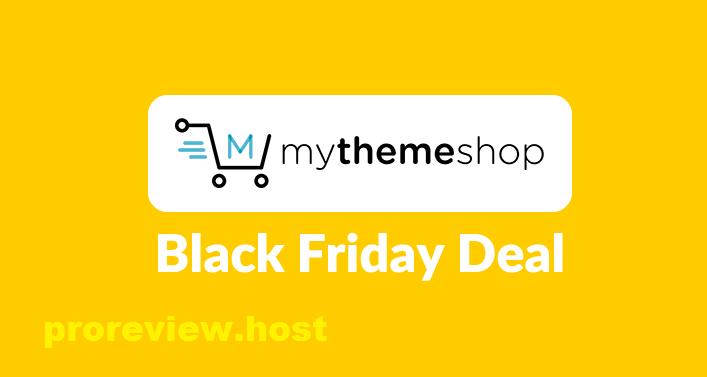 $19 Premium WordPress Themes & Plugin MyThemeshop