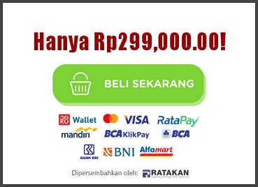 daftar PPT Template Youtube