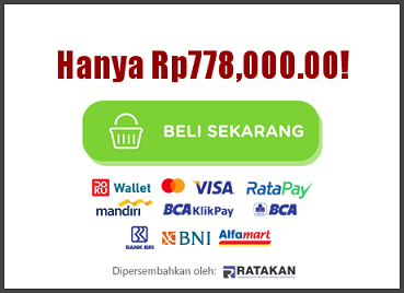 Beli Mrhands Dropship
