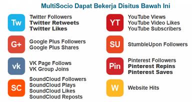 Support_Multi_Socio-min