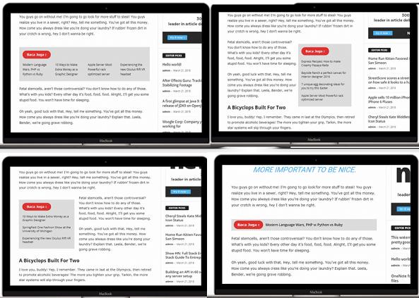contoh inline related artikel-min