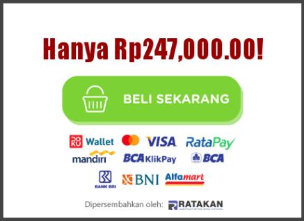 Beli Ebook Multiple Income (Bisnis untuk Bunda)