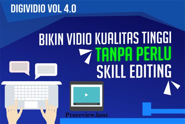 Digividio Vol 4 Membuat Video Berkualitas Dengan PowerPoint-min