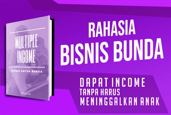 Multiple Income (Bisnis untuk Bunda)-min(1)