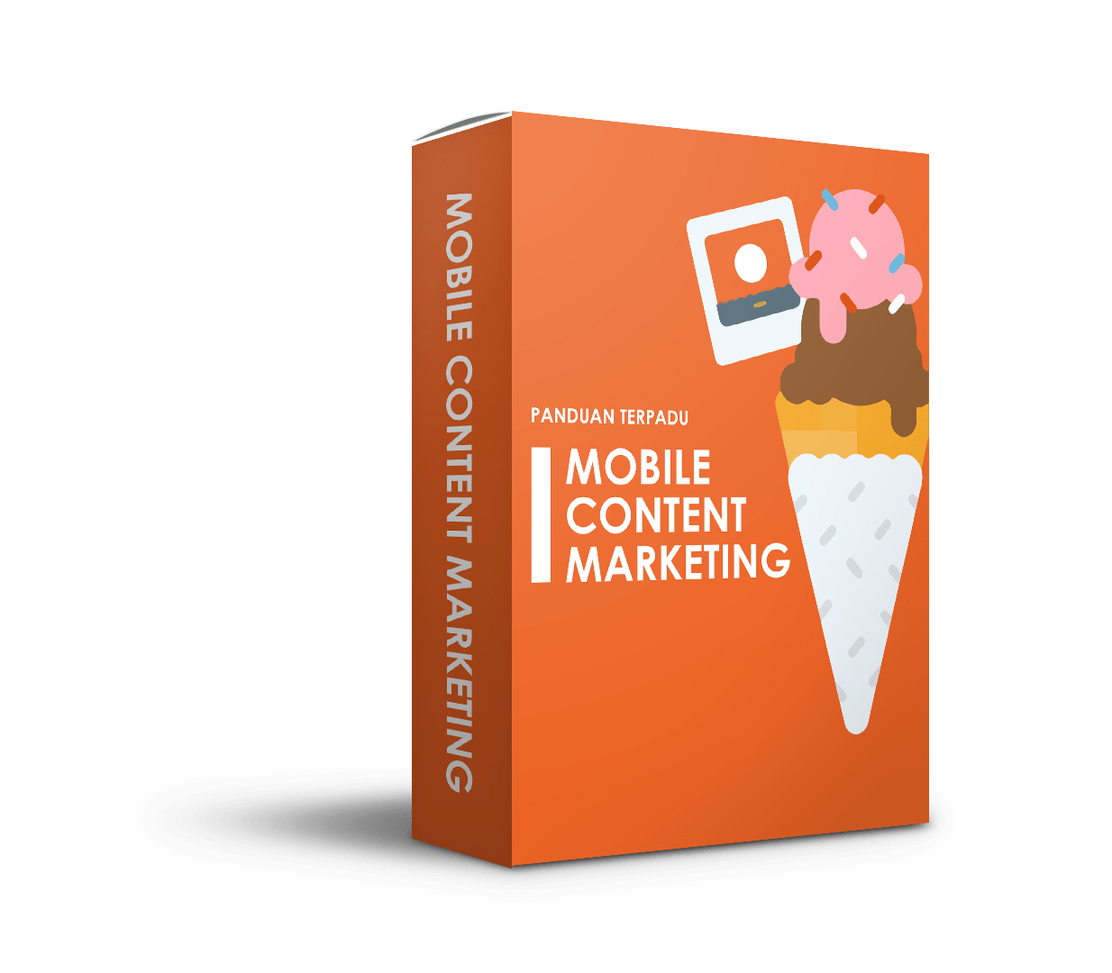 Mobile Content Marketing