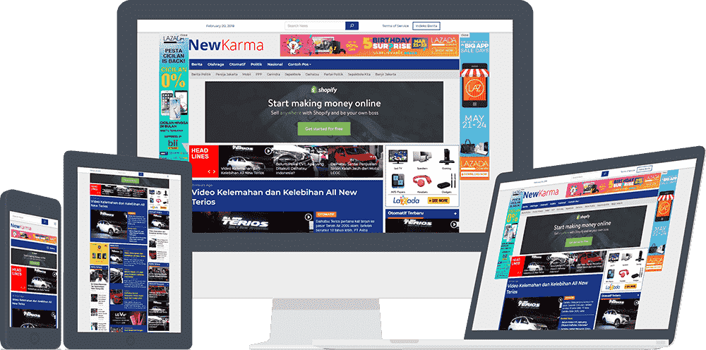Newkarma-wordpress-Theme-Diskon-min