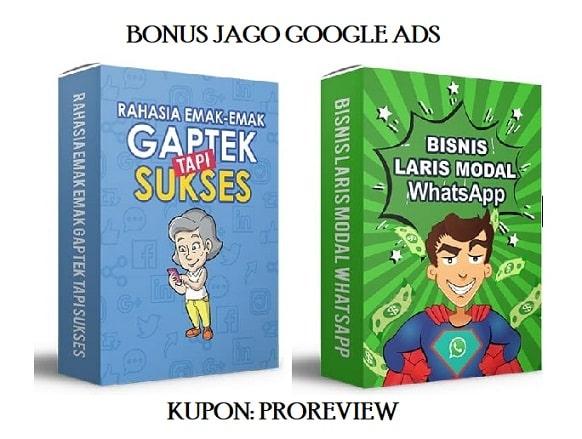 bonus jago google ads keren-min