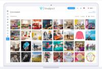 Viralpict Cara Mengelola Banyak Akun Instagram & Facebook Jadi Mudah