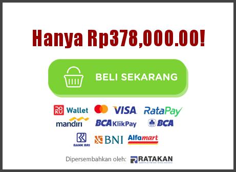 beli whatsapp massal dan download bonus