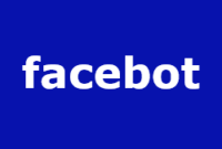 facebot facebook automation tool multi akun