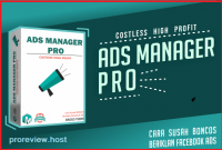 Ads Manager Pro Download