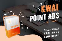 Kwai Point Ads menyajikan 10 Video pandua-min