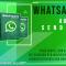 WA Auto Sender marketing gratis