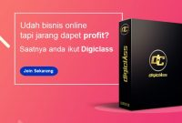 digiclass-cara-simple-punya-bisnis-online-yang-profitable