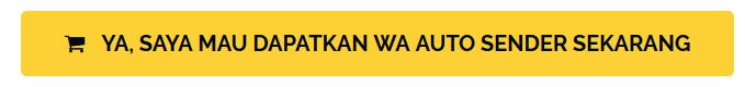download WA Auto Sender