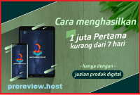 Digital Product Class Tutorial Membuat dan Menjual Produk Digital Lengkap