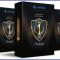SEO Mastery Kursus Teknik SEO Terlengkap Paling Update-min