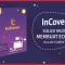 InCover Cara Mudah membuat Cover Produk digital Menarik & Menjual