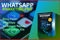 WA Marketing Pro Bundle-min