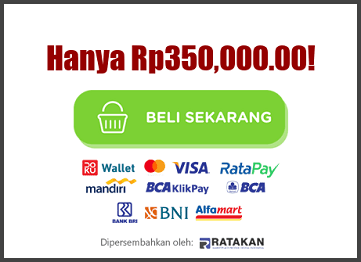 beli WA Marketing Pro Bundle Sekarang Juga-min-min