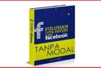 facebook modal nol